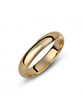 Βέρα Γάμου 005Γ