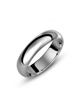 Βέρα Γάμου 007Β