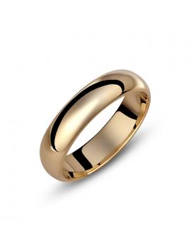 Βέρα Γάμου 007Γ