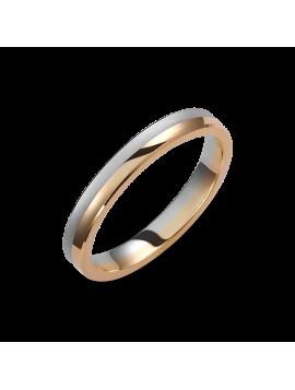 Βέρα Γάμου 309Δ