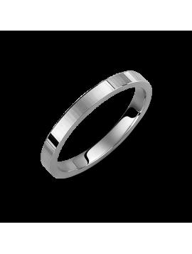 Βέρα Γάμου 404Β