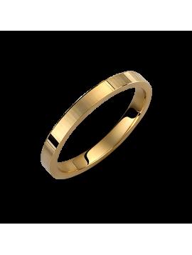 Βέρα Γάμου 404Γ