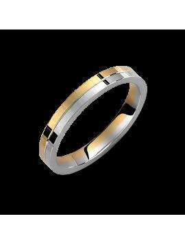 Βέρα Γάμου 405Α