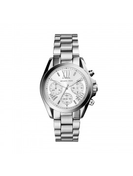 Michael Kors Bradshaw Ladies Chrono Watch MK6174