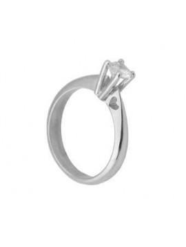 Μονόπετρο Δαχτυλίδι Ortaxidis orod09