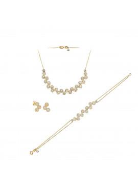 Κοσμήματα γυναικεία και ανδρικά στις καλύτερες τιμές 9f7105320a0