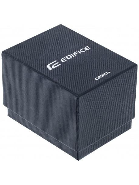 Casio G-Shock Black Strap DW-5600E-1