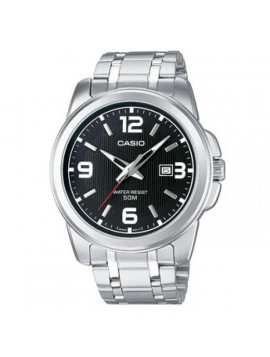 CASIO Collection Stainless Steel MTP-1314D-1AV