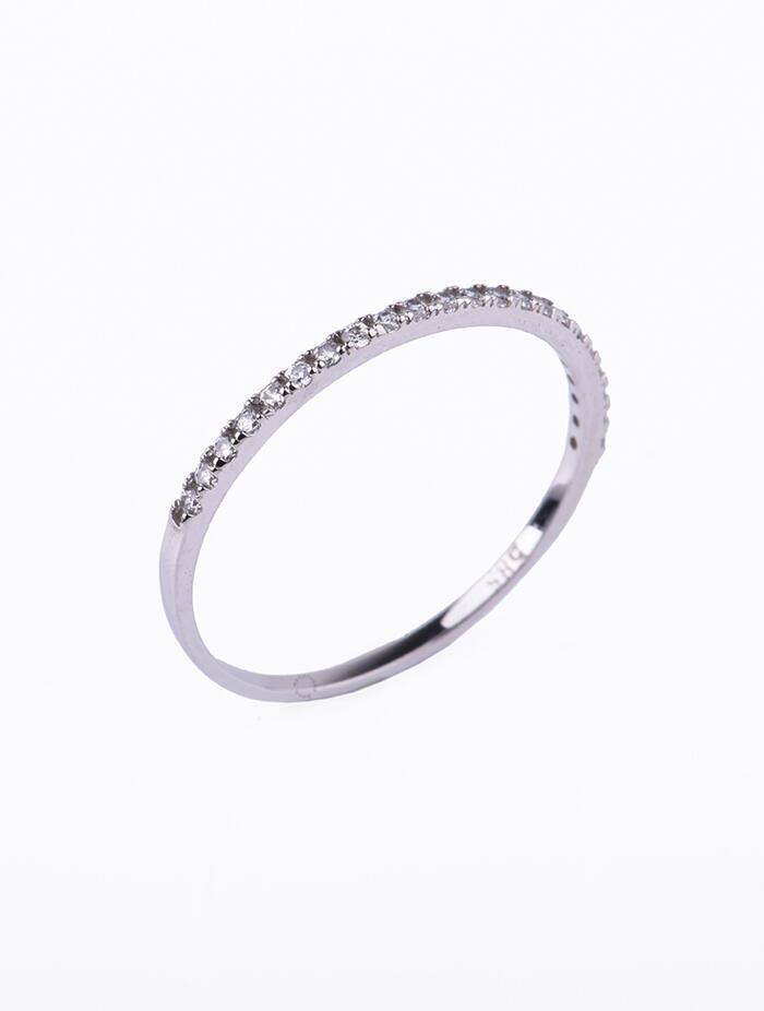 Δαχτυλίδι Σειρέ 921e15d60ed