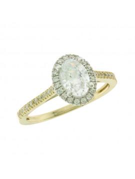 Κοσμήματα γυναικεία και ανδρικά στις καλύτερες τιμές 83e59138bb4