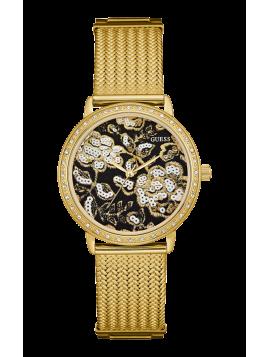 GUESS Γυναικείο Ρολόι W0822L2