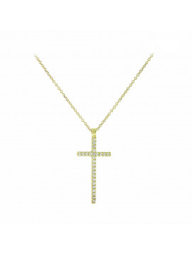 Γυναικεία Κοσμήματα στις καλύτερες τιμές τις αγοράς 4321ad48b38
