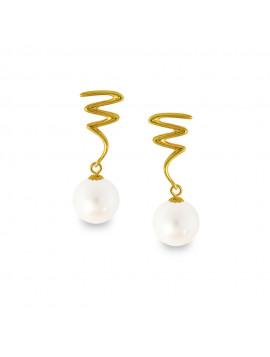 Κοσμήματα γυναικεία και ανδρικά στις καλύτερες τιμές 59c82f5fae1