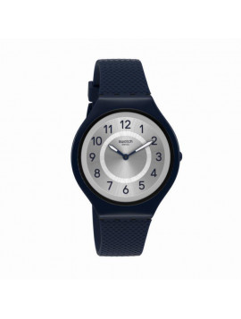 Swatch SKIN Skinnight SVUN101