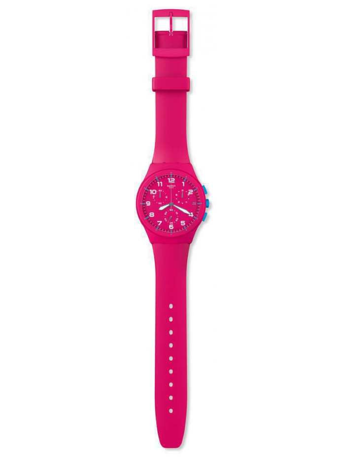 SWATCH Pink susr401 b0c914b431d