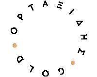 Ρολόι - Κόσμημα | Ορταξίδης